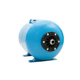 Расширительные баки и комплектующие - Гидроаккумулятор Джилекс 50 ГП к, 0