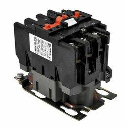 Пускатели, контакторы и аксессуары - Пускатель ПМЛ 4220 220В, 0
