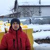 Б-1,2 Блок газобетонный Сибит 625х120х250 D600/B2.5 по цене 3600₽ - Строительные блоки, фото 0