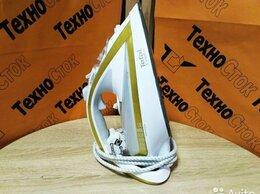 Утюги - Утюг Tefal TurboPro FV5654, 0