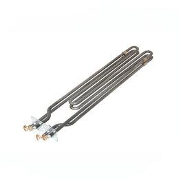 Аксессуары и запчасти - Тэн сушки для стиральной машины Electrolux,…, 0