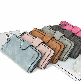 Клатчи - Baellerry женский портмоне кошелек клатч, 0