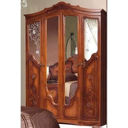 Шкафы, стенки, гарнитуры - Шкаф для одежды Мелани 2 КМК, 0