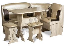 Мебель для кухни - Кухонный уголок Орхидея новый с доставкой…, 0