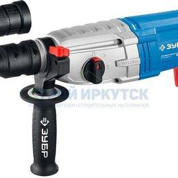 Перфораторы - Перфоратор SDS-plus ЗП-28-800 КМ, 0