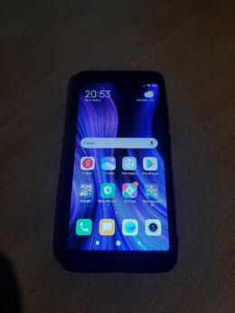 Мобильные телефоны - Редми 6 А, 0