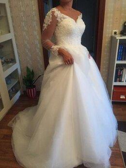 Платья - Платье невесты, 0