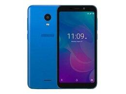 Мобильные телефоны - Смартфон Meizu C9, 0
