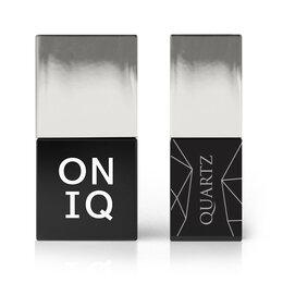 Гель-лак - ONIQ Гель-лак для покрытия ногтей. Финишное…, 0