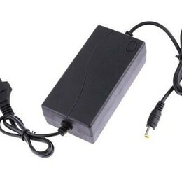 Блоки питания - Адаптер сетевого питания для монитора (ноутбука), 0