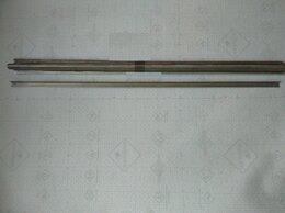 Петли дверные - Продаю стальные мебельные петли  и уголки, 0