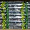 Игры в Марио PS3/PS4/PS5/Xbox/Switch/Dendy/Sega/PSP/PSVita по цене 500₽ - Игры для приставок и ПК, фото 2