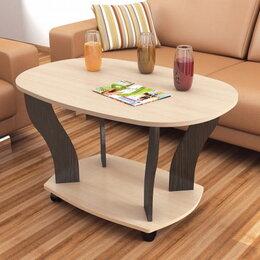 Столы и столики - Журнальный стол Консул-3, 0