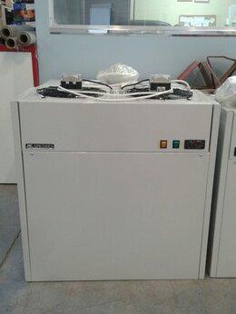Холодильные машины - Моноблок на холодильную камеру до 37 м3, 0
