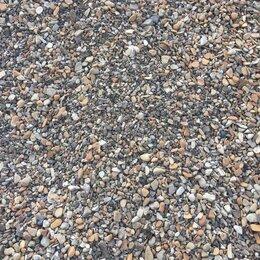Строительные блоки - Бутовый камень, галечник, природный камень в Самаре и Самарской области, 0