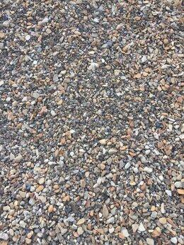 Строительные блоки - Бутовый камень, галечник, природный камень в…, 0