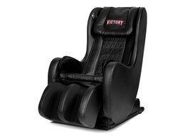Массажные кресла - Массажное кресло Victory Fit VF-M78, 0