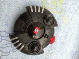 Машинки и техника - Джойстик для игрушек радио, 0