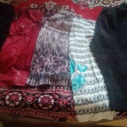 Блузки и кофточки - Вещи, 0