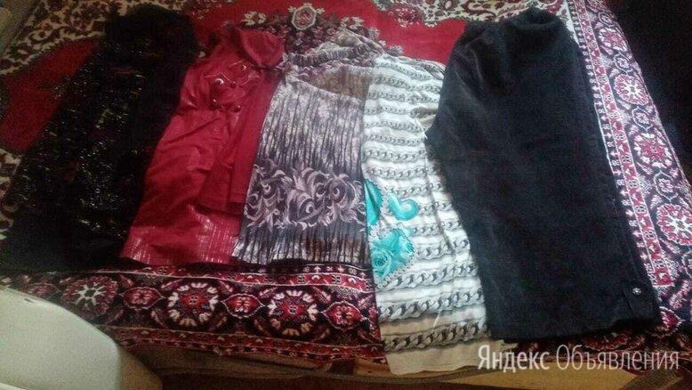 Вещи по цене 50₽ - Блузки и кофточки, фото 0