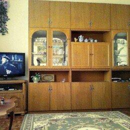 Шкафы, стенки, гарнитуры - Стенка для гостиной , 0