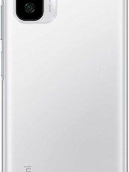 Мобильные телефоны - Новый Смартфон Xiaomi Redmi Note 10 4ГБ 64ГБ…, 0