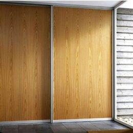 Шкафы, стенки, гарнитуры - Шкаф купе , 0