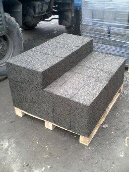 Строительные блоки - Арболитовые блоки, 0