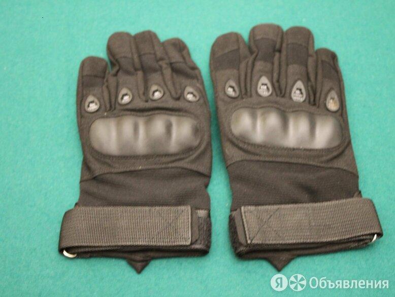 Перчатки тактические Camoland по цене 1000₽ - Средства индивидуальной защиты, фото 0