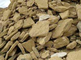 Строительные смеси и сыпучие материалы - Бутовый камень, Песок, Щебень, Окол, Тырса,…, 0
