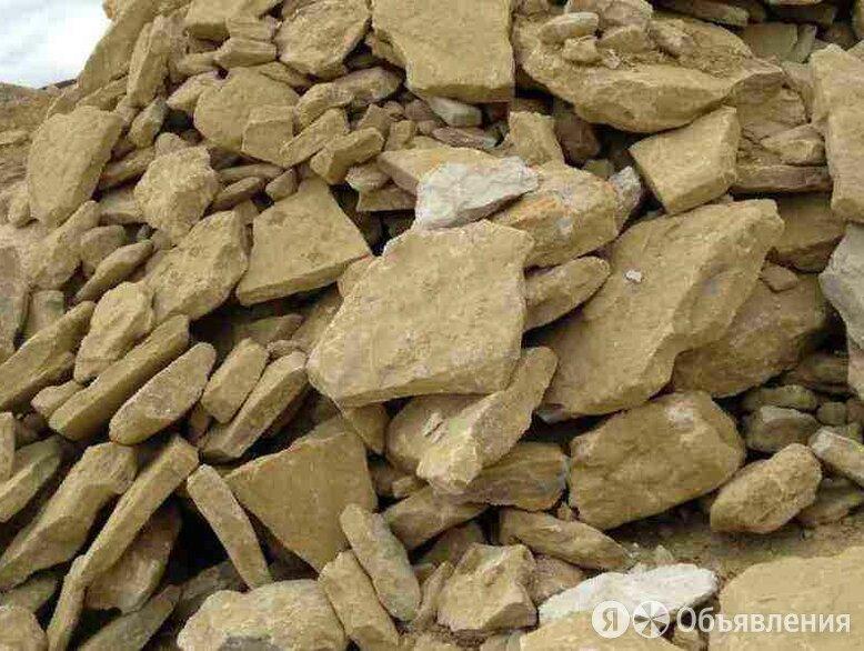 Бутовый камень, Песок, Щебень, Окол, Тырса, Мура, Керамзит, ПГС, ЩПС по цене не указана - Строительные смеси и сыпучие материалы, фото 0