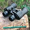Бинокль для охоты и рыбалки по цене 2190₽ - Бинокли и зрительные трубы, фото 1