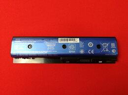 Аксессуары и запчасти для ноутбуков - 056677 Аккумулятор для HP DV6-7000 DV6-8000…, 0