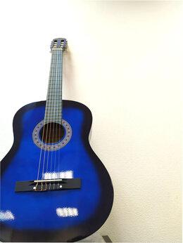 Акустические и классические гитары - Гитара Belucci , 0