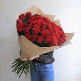 Цветы, букеты, композиции - Букет №151, 0