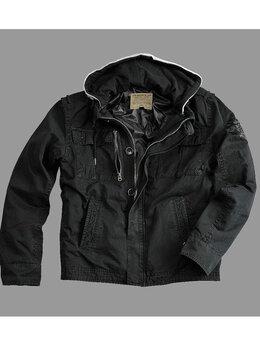 Куртки - Куртка Alpha Industries - Cobra новая., 0