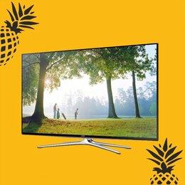 Телевизоры - Телевизор Samsung UE40ES7207UXRU , 0