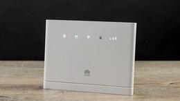 3G,4G, LTE и ADSL модемы - 4G WiFi Интернет Центр ( 4G модем + WiFi роутер…, 0