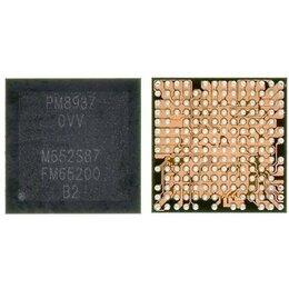 Платы и микросхемы - PM8937 Контроллер питания (заряда) , 0