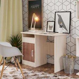 Компьютерные и письменные столы - Стол №4 , 0
