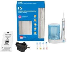 Приборы и аксессуары - CS Medica CS-233-UV, 0