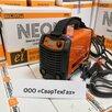 Сварочный аппарат NEON по цене 10350₽ - Сварочные аппараты, фото 1