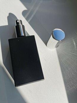 Этикетки, бутылки и пробки - Флакон для парфюмерии , 0