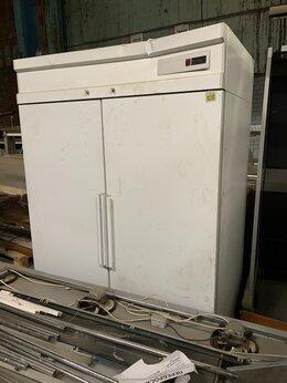 Холодильные шкафы - Продам холодильники , 0