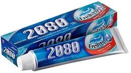 Зубная паста - Зубная паста освежающая KERASYS Dental Clinic…, 0