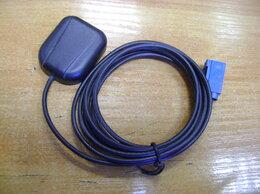 Прочее сетевое оборудование - Антенна GPS ANT042 QQ, 0