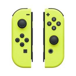 Игровые приставки - Joy Con контроллеры для Nintendo Switch, 0
