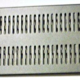 Аксессуары и запчасти для ноутбуков - Крышка отсека слотов памяти, оригинал, от ноутбука Sony Vaio PCG-4N4P, 0