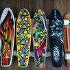 Пениборды новые по цене 999₽ - Скейтборды и лонгборды, фото 1