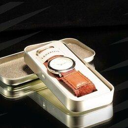 Наручные часы - Часы  Lagerfeld ( Лагерфельд ) // 8311 ⌚⌚⌚ , 0